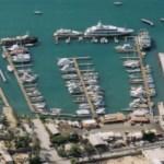 Para la Asociación de Marinas, la restricción para el pago en dólares por los servicios recibidos, pone trabas para que venga a La Paz turismo extranjero.