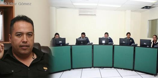 Registrados casi 400 casos de extorsión telefónica en lo que va del año