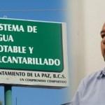 Si algo no se encuentra en la página donde se desglosan los gastos, es necesario que se lo hagan saber, para tomar cartas en el asunto, dijo Martín Sánchez Delgado, encargado de la página web del Organismo Operador.
