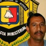 Carlos César Castro García