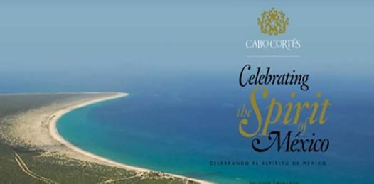 ¿Qué más evidencias necesita  Semarnat para cancelar definitivamente Cabo Cortés?, preguntan ecologistas