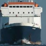 La naviera sudcaliforniana Transportación Marítima de California, S.A de C.V. (TMC) ha iniciado la cobertura de la ruta La Paz-Topolobampo-La Paz desde el pasado lunes 11 de octubre del año en curso.