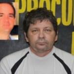 Kerry Rogers Lee y Pedro y Alvaro Villagrán, co-accionistas de Kerry Rogers. (recuadro)