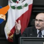 Con esto, el partido Convergencia ha tomado la delantera con este pre destape efectuado la tarde del sábado en la persona del senador petista Francisco Javier Obregón Espinoza como su precandidato a la gubernatura sudcaliforniana.