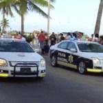 Ordena el Presidente Calderón investigar corrupción policiaca en La Paz