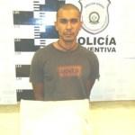 Isaías Tadeo Calderón Hernández