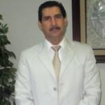 Juan Rodrigo Guerrero Rivas