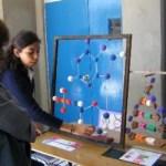 Concursos de Robótica, prototipos y tesis, englobará la XVII Semana Nacional de la Ciencia y la Tecnología, organizada por el Consejo Nacional para la Ciencia y la Tecnología (CONACYT), con el apoyo del Instituto Sudcaliforniano de Cultura (ISC) y el Instituto Sudcaliforniano de la Juventud.