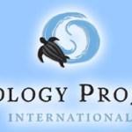Ecology Project International (EPI) ha dado a conocer una serie de actividades y propuestas laborales de sumo atractivo, empezando este 14 de noviembre.