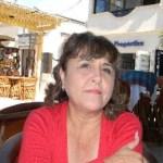 Maestra en Ciencias Angélica Montaño Armendáriz, directora de Fomento y Desarrollo Económico trabaja en coordinación con la SEDESOL.