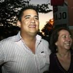 """""""Es una situación extraña […] se hizo de manera irregular. No fue con el consentimiento del partido a nivel nacional, se hizo a nivel estatal. Arreglos ahí"""", confesó Alejandro Tirado."""