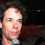 Tomás Casademunt es miembro del Sistema Nacional de Creadores de Arte 2006-2009, en el 2007 fue jurado en la Tercera Bienal de Artes Visuales Carlos Olachea.