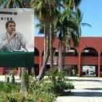 Permanecerá Gaitán Morán hasta mayo de 2011 como rector de la UABCS