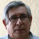 """Adams Ruiz comentó que el Instituto Sudcaliforniano de Cultura repartirá los discos en las instituciones de cultura del estado, los demás son obsequiados por los mismos narradores, con la idea de """"difundir las narraciones y los relatos que están en torno a nuestros dos grandes acontecimientos cruciales de la historia de México, que son la Independencia y la Revolución""""."""