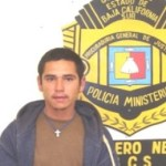 Jesús Arturo Luna de la Hoya