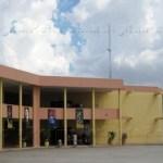 Pedirá el ayuntamiento de La Paz 68 millones, 974 mil, 094 pesos a manera de recurso extraordinario al Fondo de Infraestructura Social Municipal (FISM) para realizar las últimas obras notorias de esta administración que está por terminar.