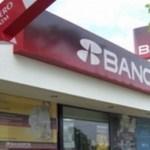 Las ventajas que el Crédito Hipotecario Banorte da a los clientes se reflejan también en beneficio de los Desarrolladores de Vivienda, al poder ampliar su cartera de clientes potenciales con ventas a personas con ingresos menores a los exigidos por otros productos.