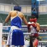 Los resultados hasta ahora se consideran positivos para la delegación sudcaliforniana, considerando que fueron ocho los peleadores que asistieron al evento y su actuación se traduce en siete medallas.