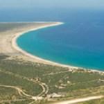 Sigue la incertidumbre de la pugna quieta entre los dos bandos que piden por Cabo Pulmo, desarrollo o no desarrollo.