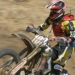 El motociclismo de BCS también estará representado en la Baja Mil.