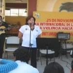 Lorena Cortés Torralvo anunció la obra Intimidades de Mujer.