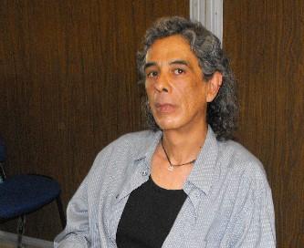 """Obtiene profesor de la UABCS el premio nacional """"Edmundo O´Gorman"""""""
