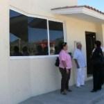 La Clínica de Salud mental, tiene bonito edificio y los encargados son profesionales pero requiere de mayor equipo.