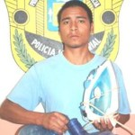 Juan Galván Sánchez