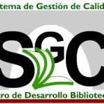 La Biblioteca Central de la UABCS trabaja en la re-certificación de sus procesos administrativos.