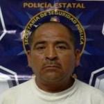 Jesús Fernández Rojas