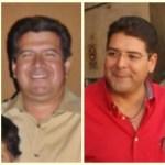 Juan Alberto Valdivia Alvarado por el PRI-PVEM, Juan Domingo Carballo por el PAN-PRS, Esteban Beltrán Cota por PRD-PT, Alejandro Carballo Cota por el PANAL y Ramiro Ruiz Flores por Convergencia compiten para representar a los sudcalifornianos en la XIII legislatura.