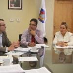 Se trata, agregó Porras Domínguez, de que la Federación, el Estado y los municipios se sumen al respeto pleno de la elección constitucional del año entrante; de ahí la importancia y necesidad de plasmar y formalizar este acuerdo.