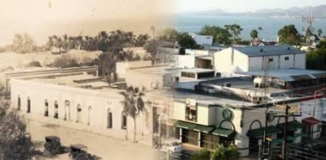 Hasta el momento la fototeca cuenta con un archivo inventariado de 4754 piezas en la Fototeca, ubicada en el Centro Cultural La Paz, fechadas desde fines del siglo XIX hasta la década de los ochenta del siglo XX.