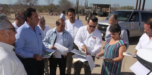 Aprobados 60 mdp para la construcción de la primera etapa de Escuela de Medicina anuncia NAM
