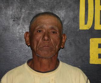 Celso Contreras Nava.