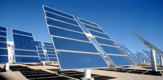 Por negligencia política y nula visión fracasan proyectos para el uso de energías renovables