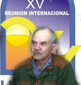 La Unidad Cultural Castro Agúndez, sede de la Reunión Internacional de investigadores en Ciencias Sociales y Humanidades