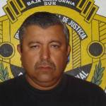 Juan Ramón Castro Alfaro.