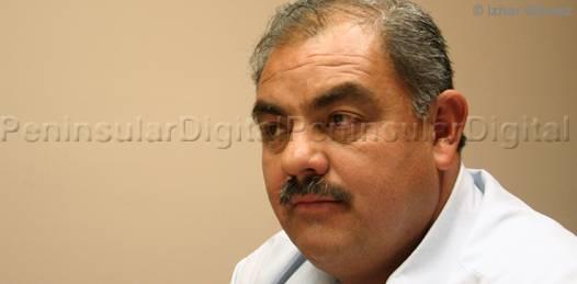 """Para regidor petista """"la amplia derrota electoral"""" sólo habla de la pérdida de contacto con los ciudadanos"""