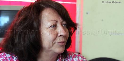 Afectaron los problemas internos del PRD la posición del PT acepta su dirigente estatal