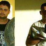 El Orejón y el Luisillo, como mejor se les conoce a Estrada Pérez y a Amador Miranda respectivamente, soltaron la furia que llevaban acumulada en contra de la autoridad e hicieron uso de todo el altisonante léxico en contra de los azorados ministeriales que veían como eran insultados en su propio lugar de trabajo.