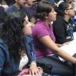 Se impartirán talleres en la UABCS para prevenir la violencia de género contra las mujeres de BCS.
