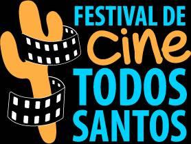 Ya llegó el Octavo Festival de Cine de Todos Santos