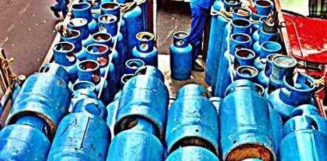 El precio más alto para el gas LP al usuario final aplicable durante febrero será de 11.78 pesos por kilogramo en la región 9, que incluye algunos municipios de Baja California Sur, donde se aplica una tasa del IVA de 11 por ciento.
