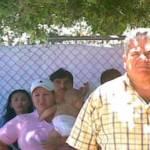 En entrevista telefónica, Maximino Iglesias confirmó que los trabajadores pertenecientes al sindicato ya han sido beneficiados con su pago pero lo que aún persiste es la petición traída al Congreso del Estado, de la destitución del actual presidente municipal, Joel Villegas y la desaparición del Ayuntamiento que él lidera.