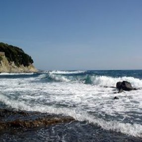 Actualiza UABCS a docentes de Humanidades sobre historia ambiental en el mundo mediterráneo