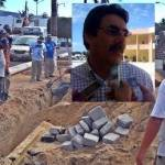 En cuanto a giros comerciales el operador del vital líquido en La Paz planteó que ha habido situaciones difíciles por lo que han procedido a limitar el paso de estos clientes moros al sistema de drenaje lo cual generalmente rinde resultados..