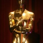 """""""El discurso del Rey"""" fue la gran ganadora de la 83° de los Premios Oscar, no sólo porque se llevó el galardón a la Mejor Película. Con las cuatro estatuillas que obtuvo se colocó en lo más alto de la tabla general junto a """"El Origen""""."""
