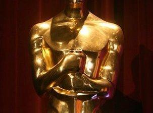 Y el Oscar fue para…