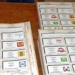 Ana Ruth García Grande agregó que la democracia en esta jornada electoral es una muestra del respeto que tienen los organismos como el que ella preside, a la ciudadanía sudcaliforniana que mostró una gran participación al alcanzar un 60% de votantes.